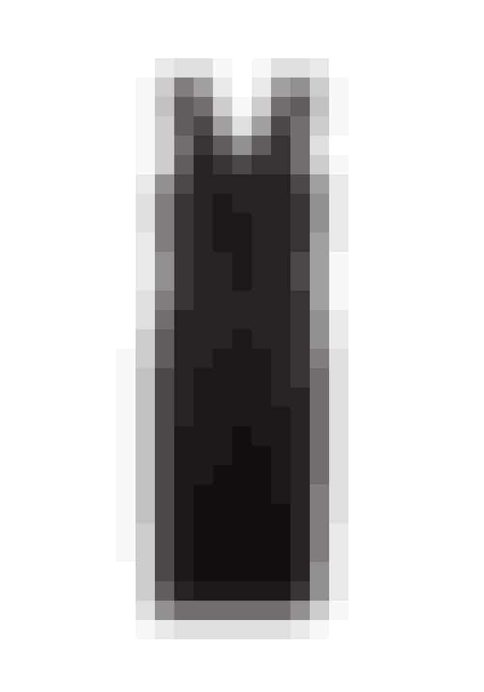 H&M, Kropsnær kjole, 399 kr.Kan købes online HER.