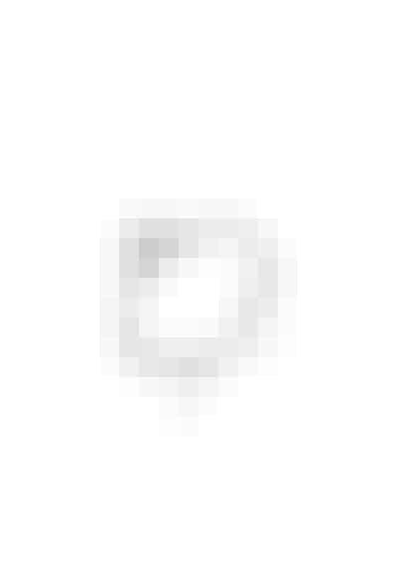 Mads Ziegler, 14 kt. hvidguld, 11.950 kr. Kan købes online HER