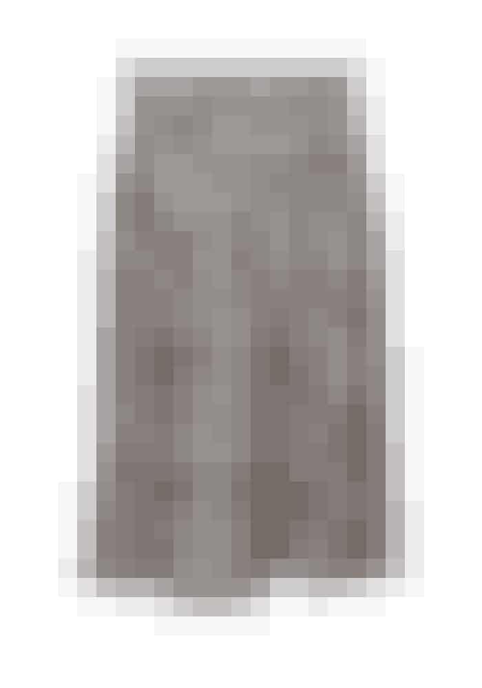 NederdelSmitty skirt, Lovechild 1979, 2.000 kr.Købes online HER