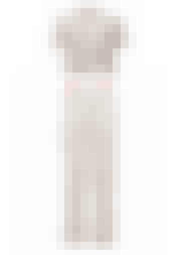 Sæt fra Stine GoyaStine Goya, Missy, 203 Monkeys viscose – bluser, 1.400 kr.Købes online HERStine Goya, Vinnie, 203 Monkeys viscose – bukser, 1.600 kr.Købes online HER