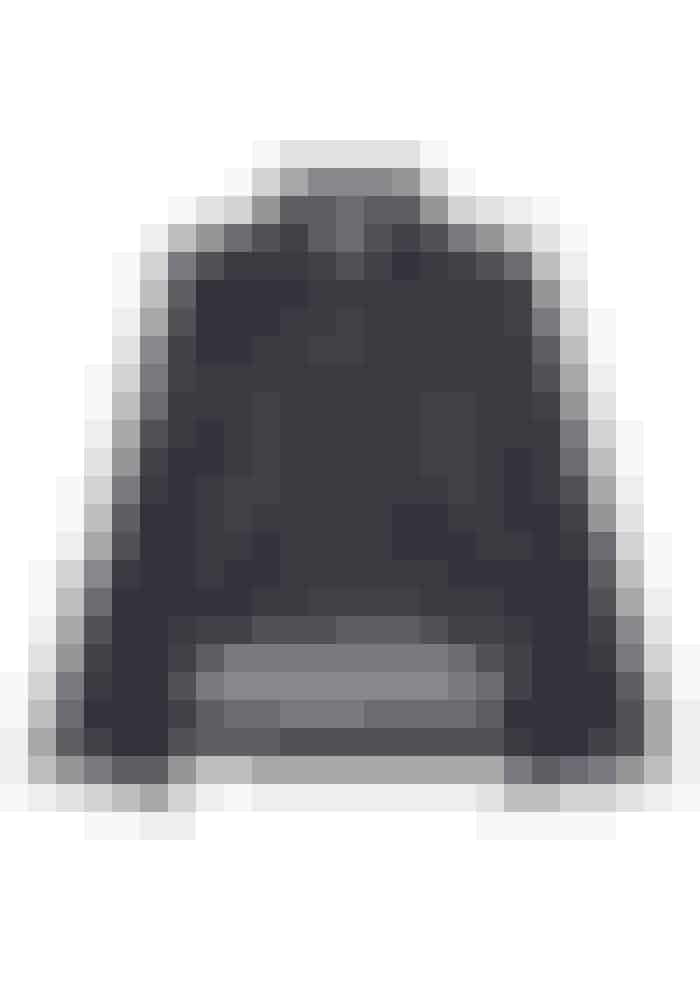 Oversized denim jacket, Kenzo, 3.534 kr.Købes online HER