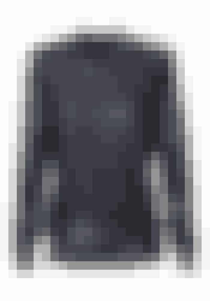 Sweater799 kr.