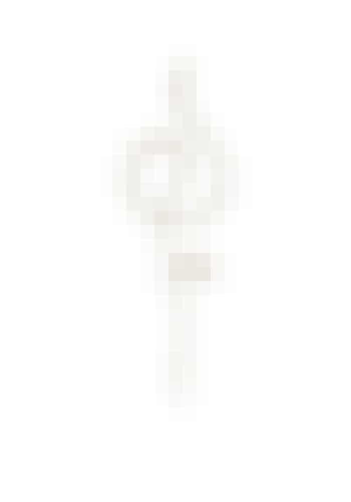 Ole Lynggaard Copenhagen, Love bands earrings, 69.9000 kr.Købes online HER