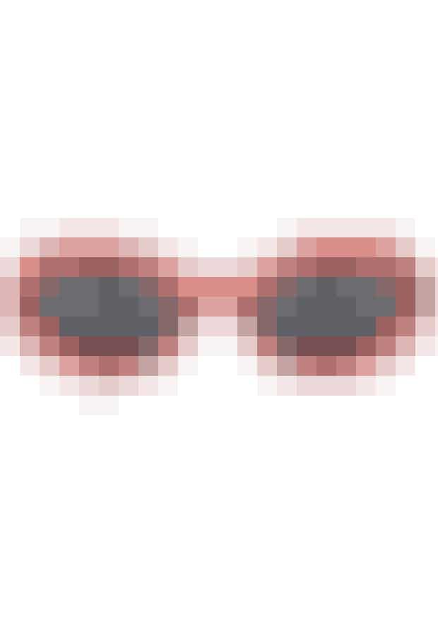 Mango solbrille, 149 kr. Kan købes online HER