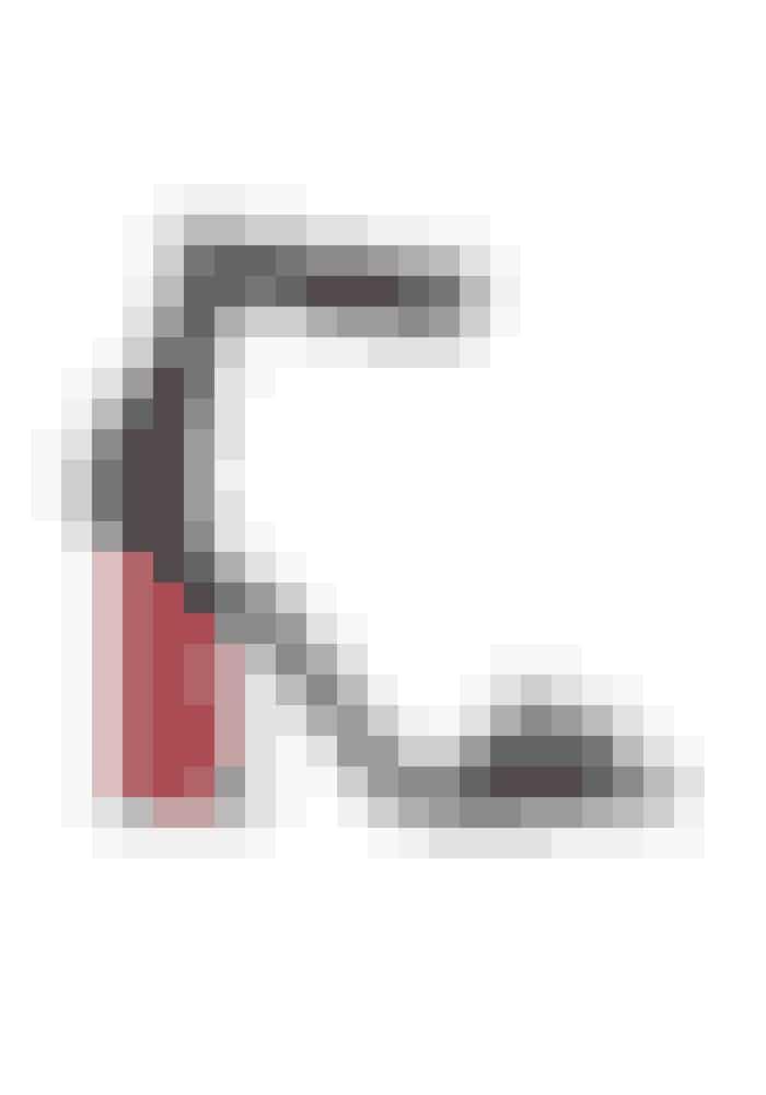 Stilet, YYH ESTATE, Jeffrey Campbell, 1.295 kr.Købes online HER