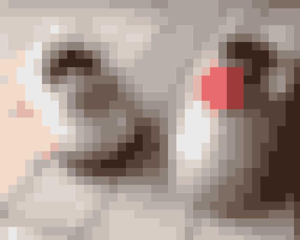 Hub shopEndnu en butik, der repræsentere en del af den danske modescene, men også brands som M.I.H. Jeans, Petit Bateau, Le Specs og Armor Lux, altså klassiske mærker af god kvalitet og stil. Adresse: 49 Stoke Newington Church Street hubshop.co.uk