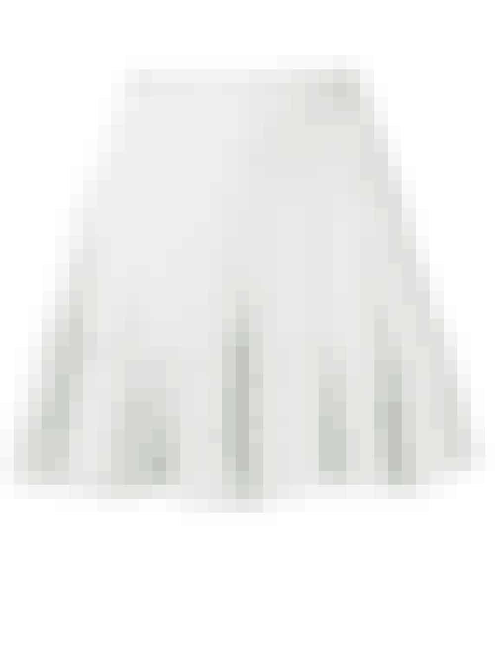 Shorts, Chloé, 8.724 kr. Kan købes online HER