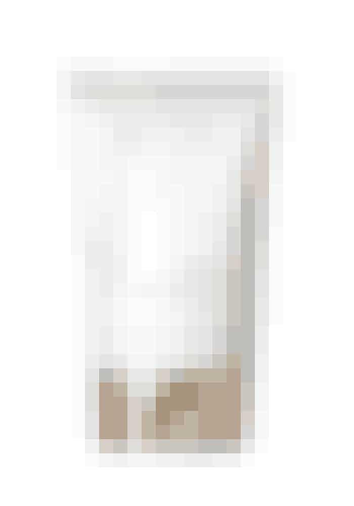 Hand Creme Original245 kr.Fås online HER