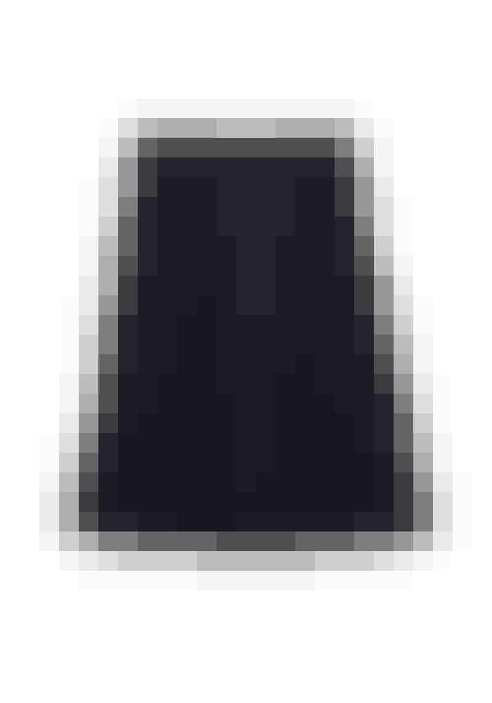 Miniskirt, Skirts Knitted, Esprit Casual, 350 kr.Købes online HER