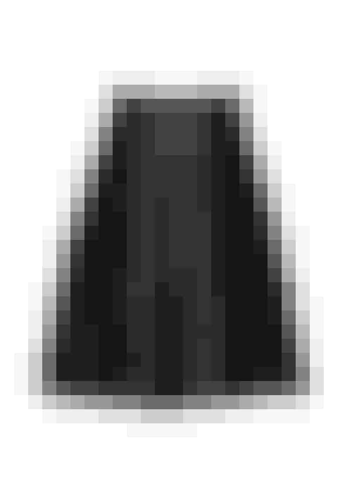 Day Birger et Mikkelsen, nederdel, 1.649 kr. (førpris 2.199 kr.)Kan købes online HER