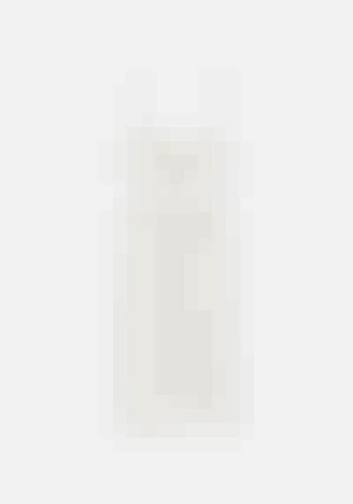 Kjole, Zara, 299 kr.Kan købes online HER
