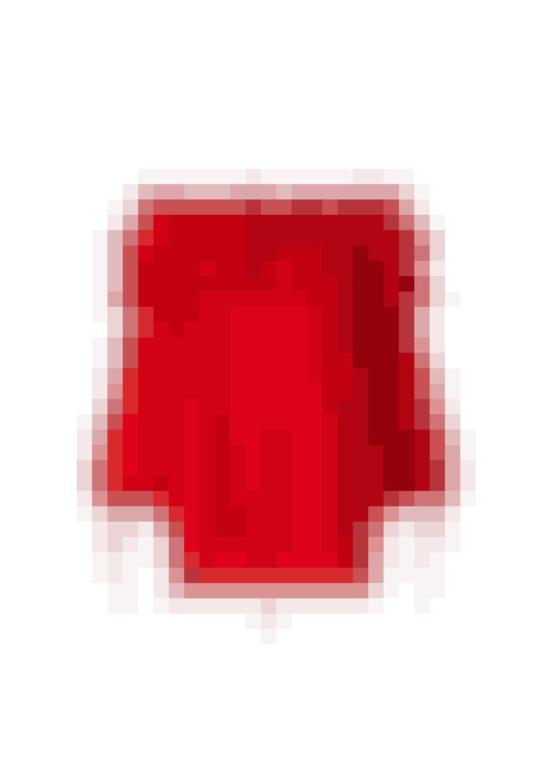 Alexander McQueen, bluse, 11.588 kr.Kan købes online HER