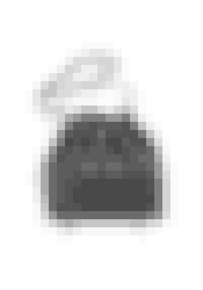 Samsøe & Samsøe, Gemini bucket bag black, 1.800 kr.Kan købes online HER.