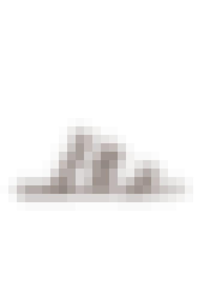 Sandaler, Chloé, 3.539 kr.Kan købes online HER
