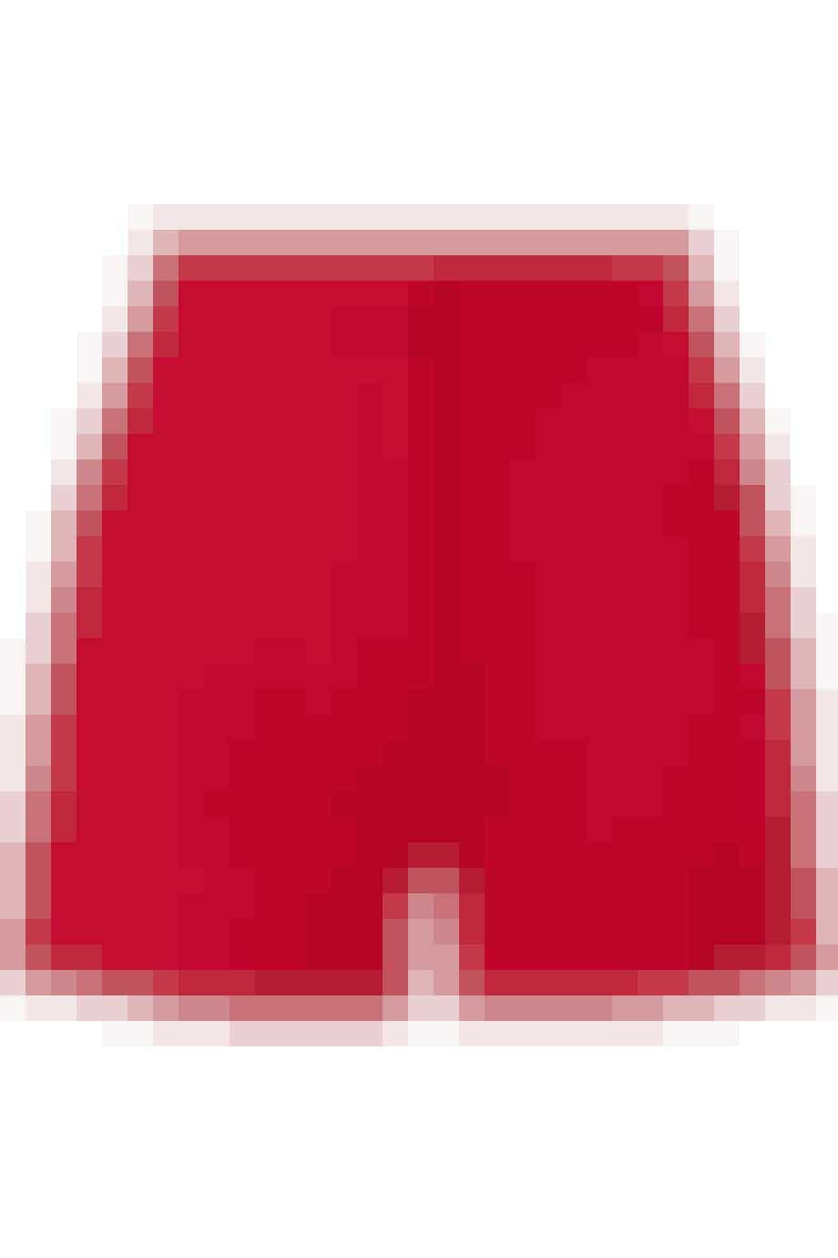 Shorts, Valentino, 3.648 kr. Kan købes online HER