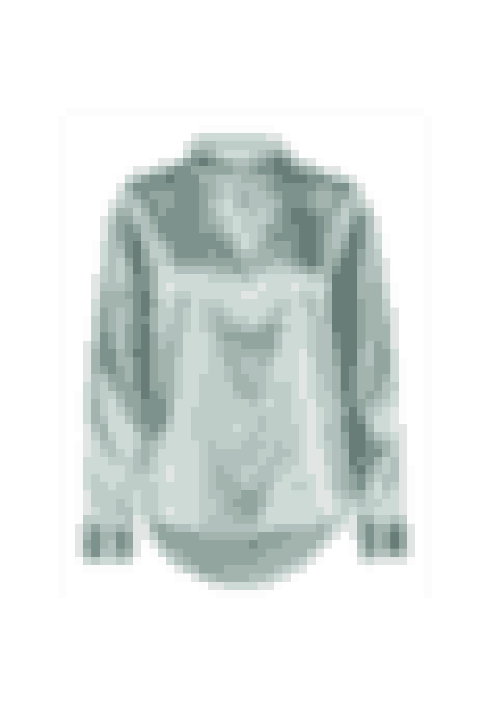 Skjorte, Samsøe Samsøe, 500 kr.Kan købes online HER