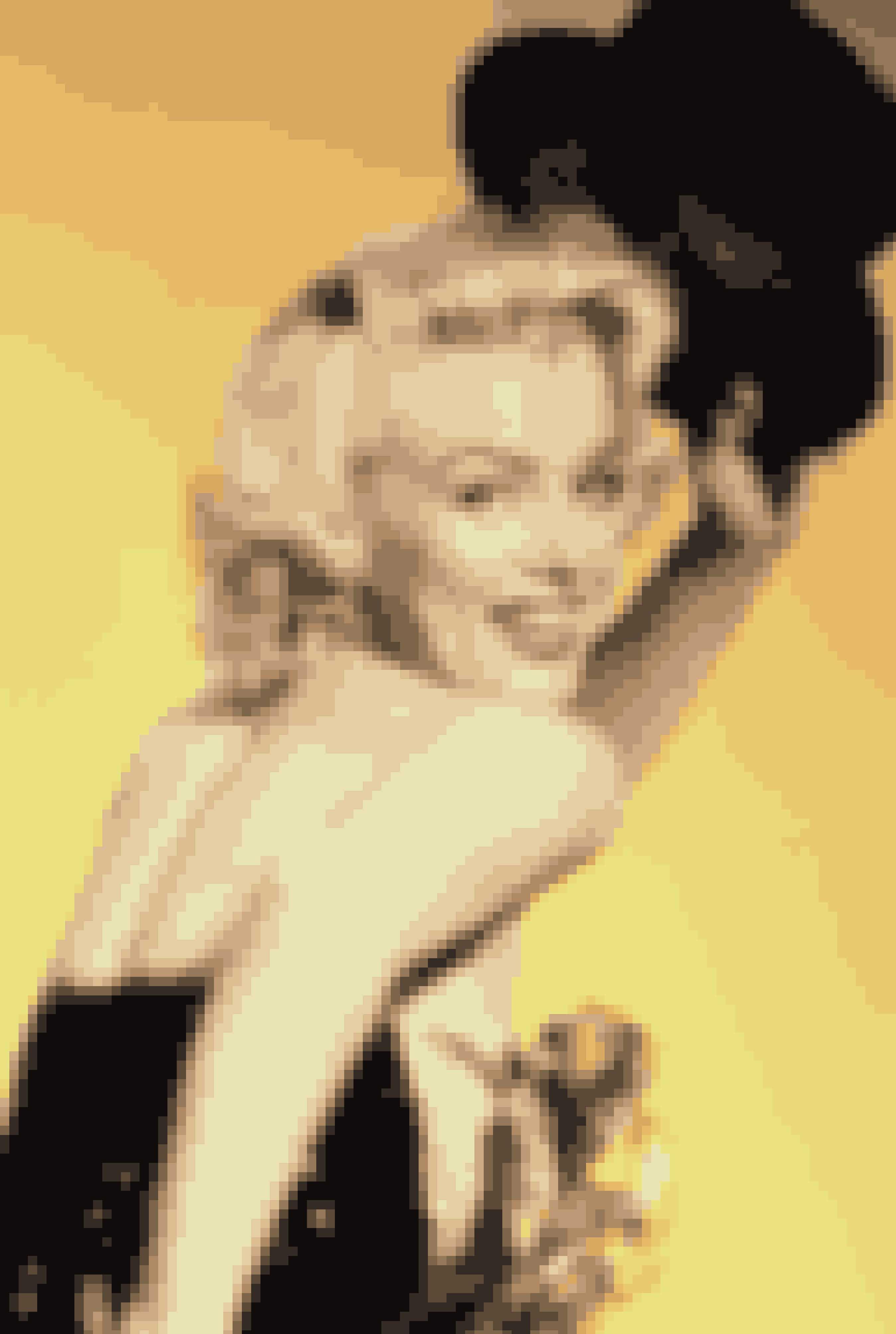 """Gentlemen foretrækker blondiner (1953)Filmen handler om to burlesque-dansere, den ene spillet af Marilyn Monroe, som kæmper med at finde deres vej i livet. Der er garanteret god underholdning og udover flotte kostumer, kan du også få et genhør med sangen""""Diamonds Are A Girl's Best Friend"""", som stammer fra denne film."""
