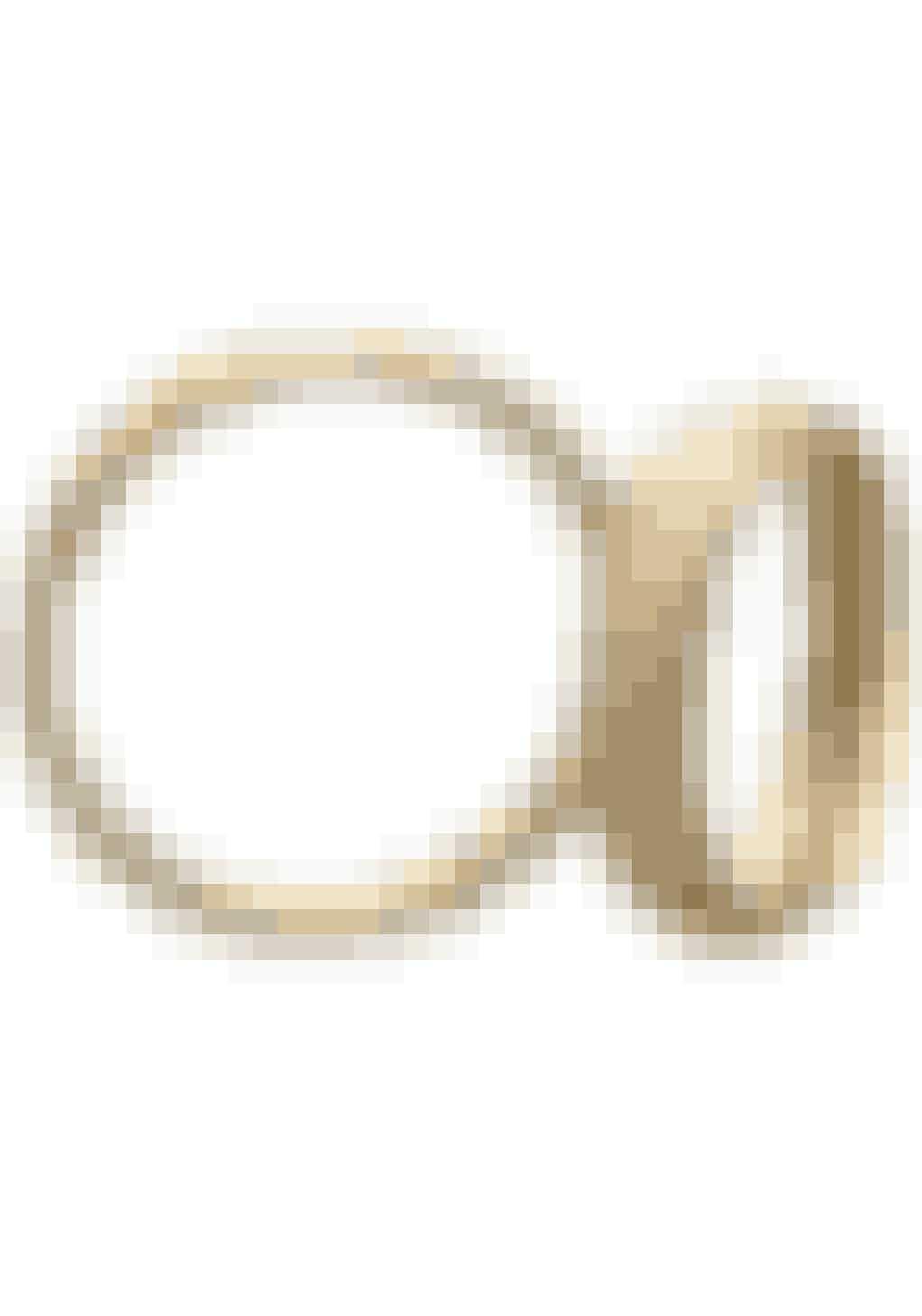 Ro Copenhagen, 18 kt hvidguld alliancering, 12.000 kr. Kan købes online HER