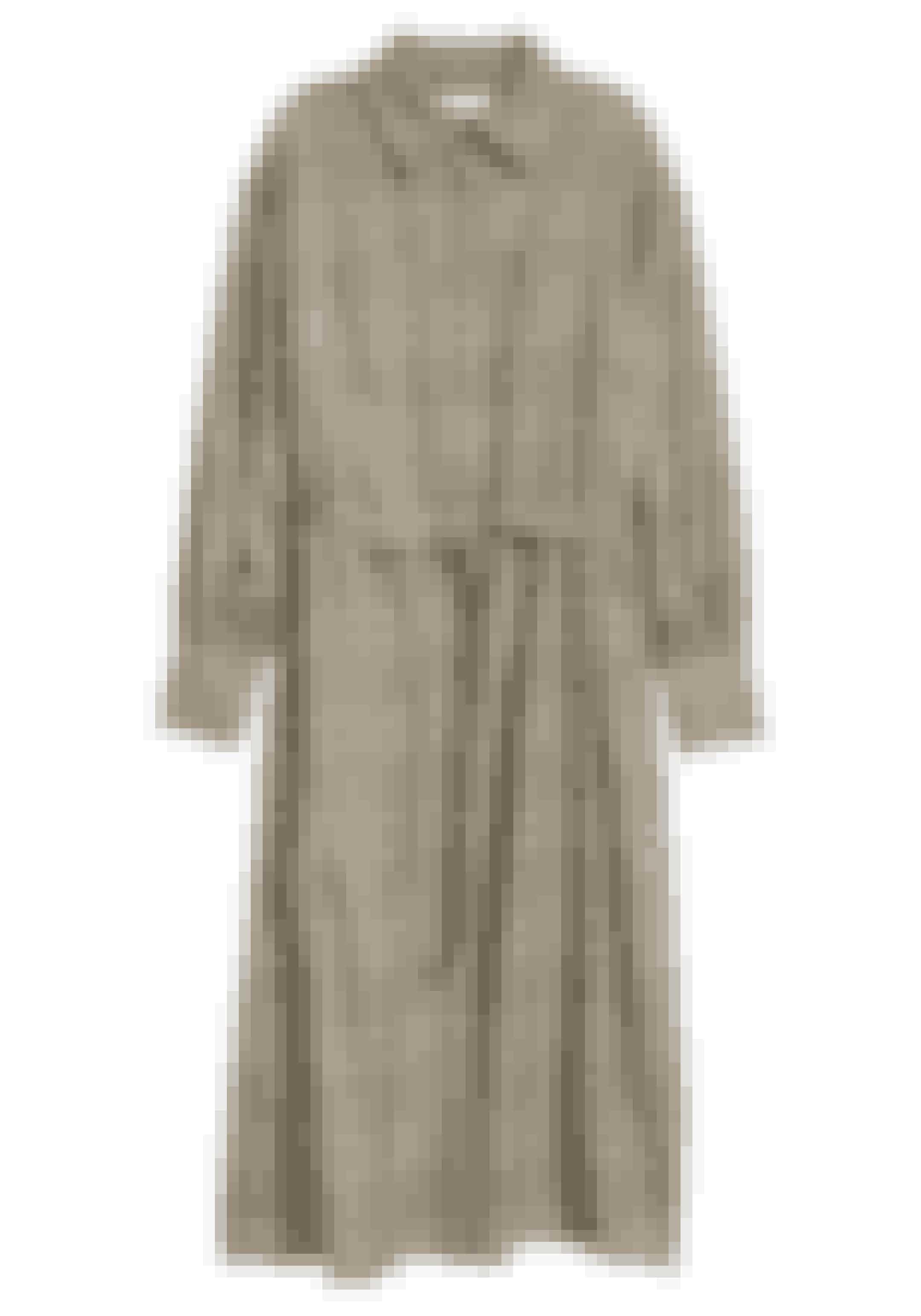H&M, 499 kr. Kan købes online HER
