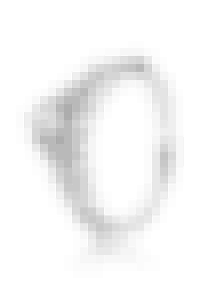 Ring, Pandora, 499 kr.Kan købes online HER