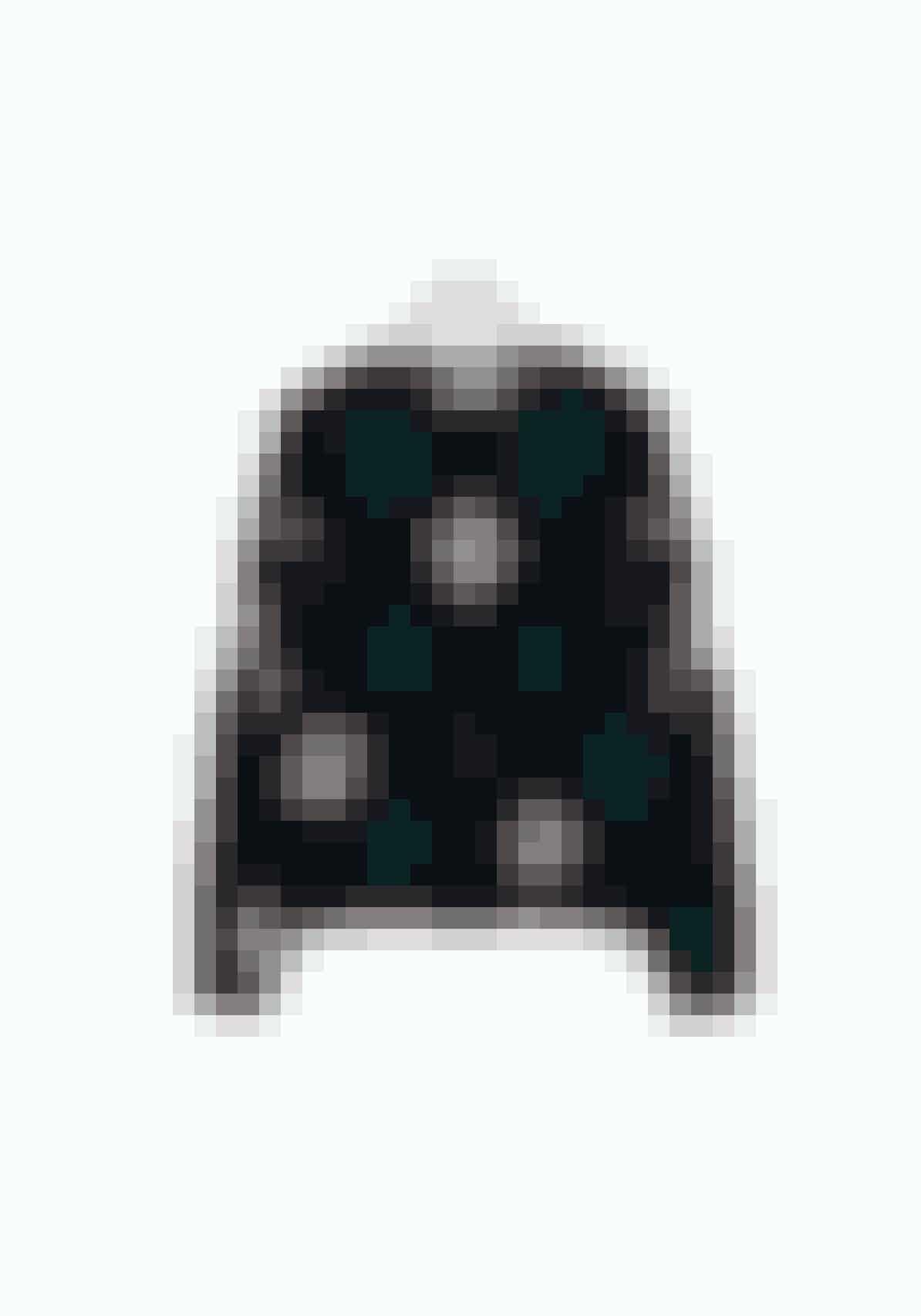 Trøje, & Other Stories, 680 kr.LÆS OGSÅ:7 måder at style bukser med vidde