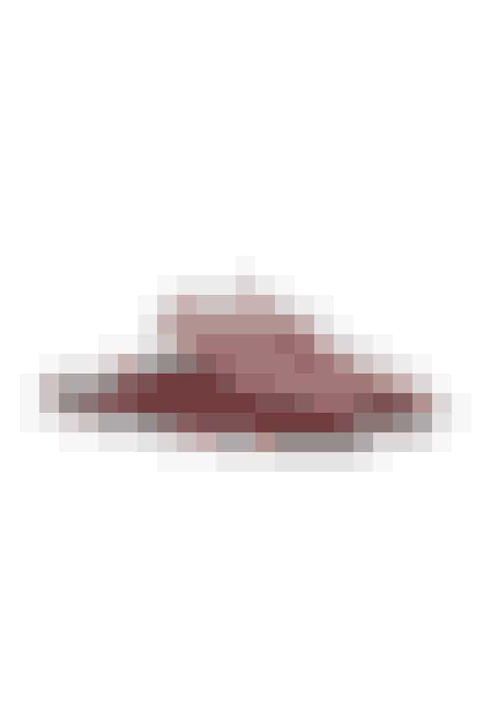 SLIPPERSStella McCartney, Morgana slipper, 3.533 kr.Fås online HER