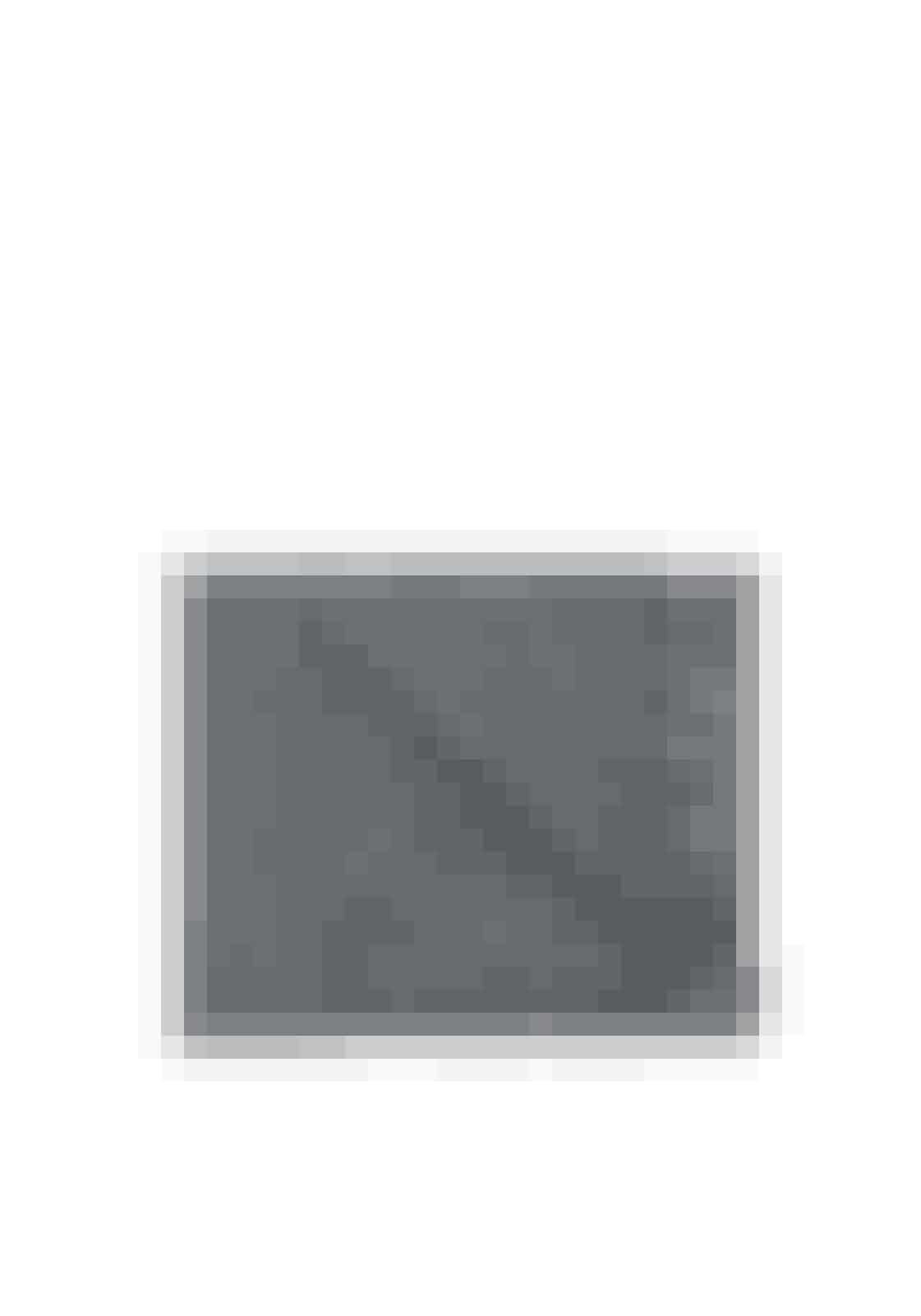 Acne, Canada narrow grey melange', 895 kr.Købes online HER