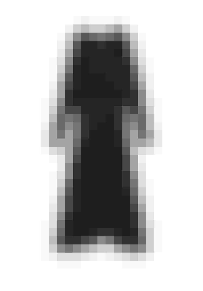 Arket, kjole, 1.100 kr.Kan købes online HER