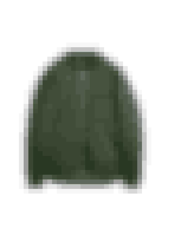 ARKET, 650 kr.Købes online HER