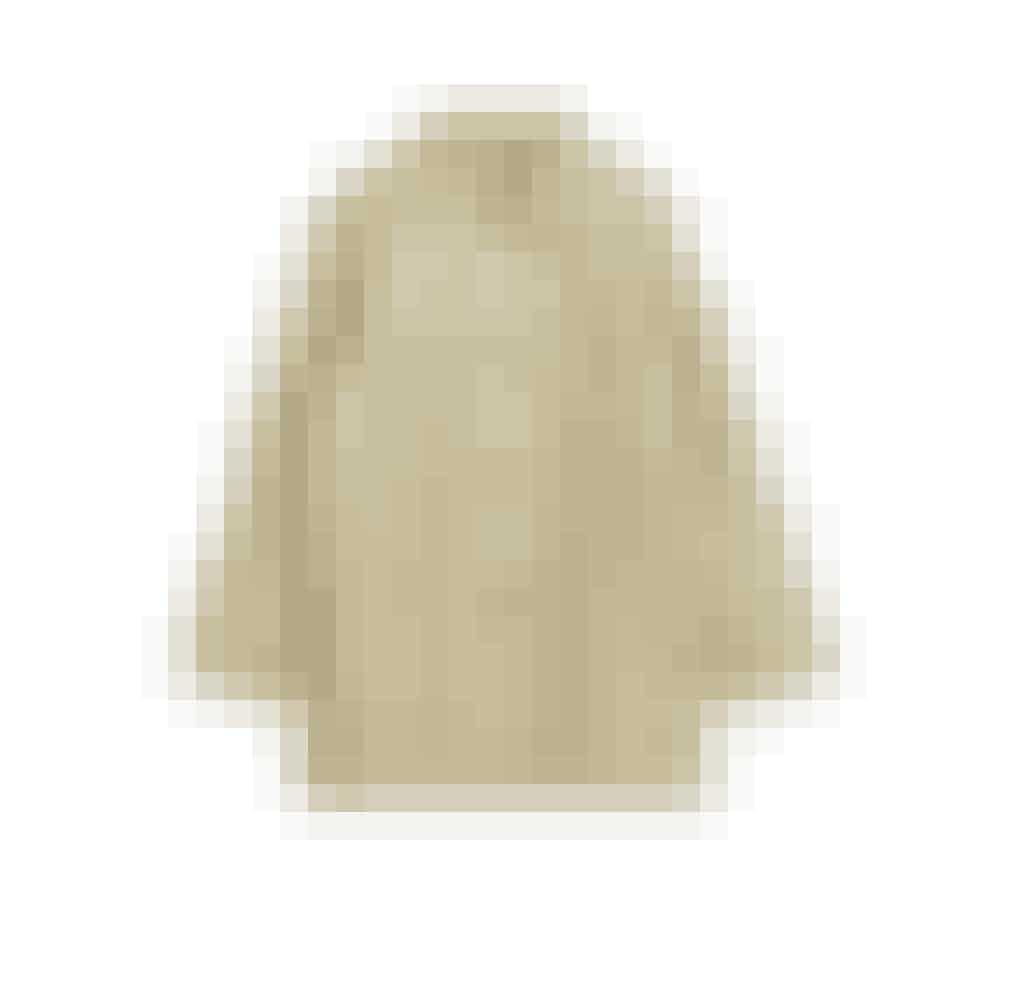 ForårsjakkeArket, 3.000 kr.KøbHER