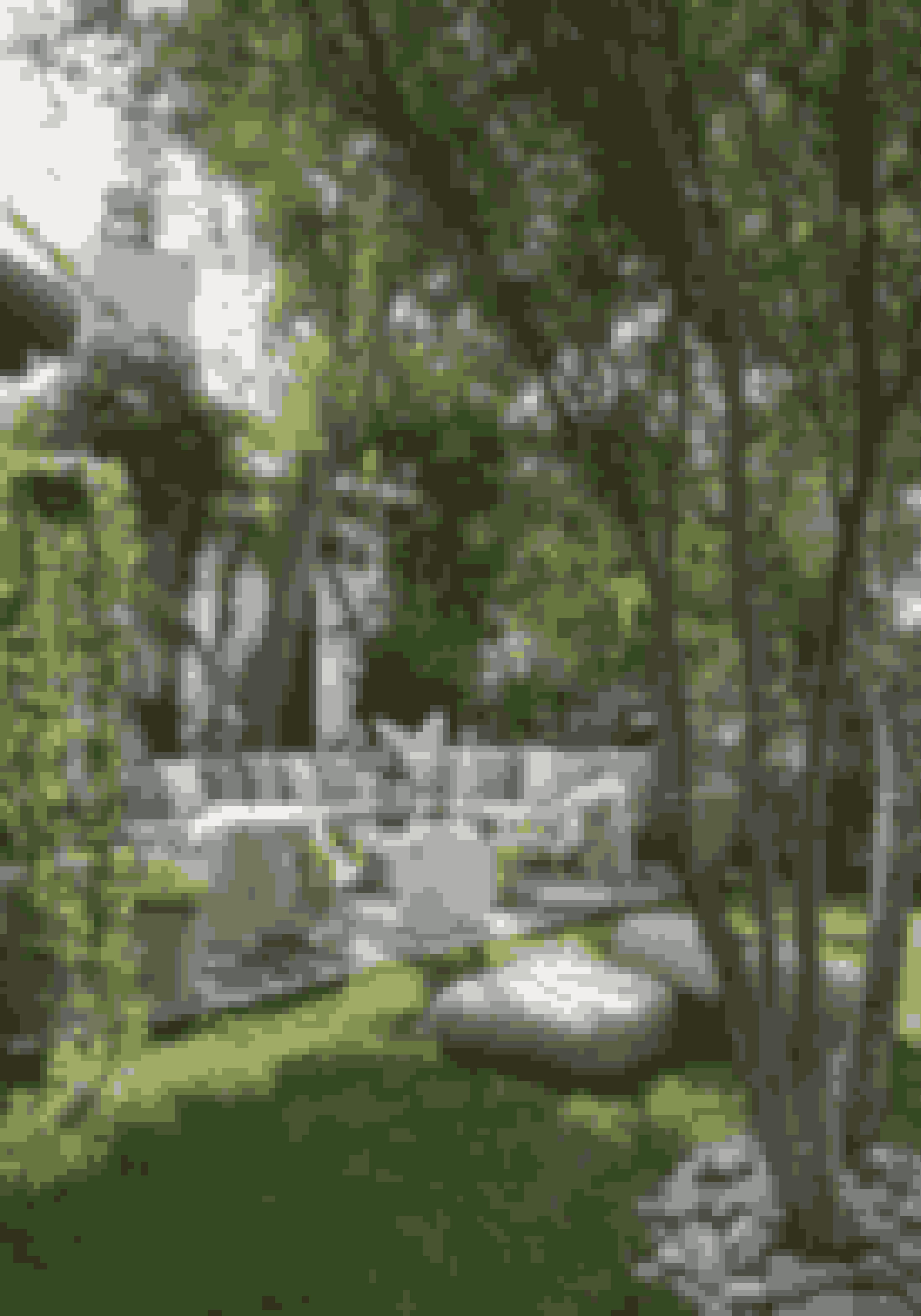 Få ægte loungestemning på terrassen, og indret dig med en sofa, der indbyder til afslapning på langs. Sæt prikken over i'et med puder, gulvpuder, skind, krukker og planter, hvis du ønsker at indrette terrassen i sydlandsk stil.