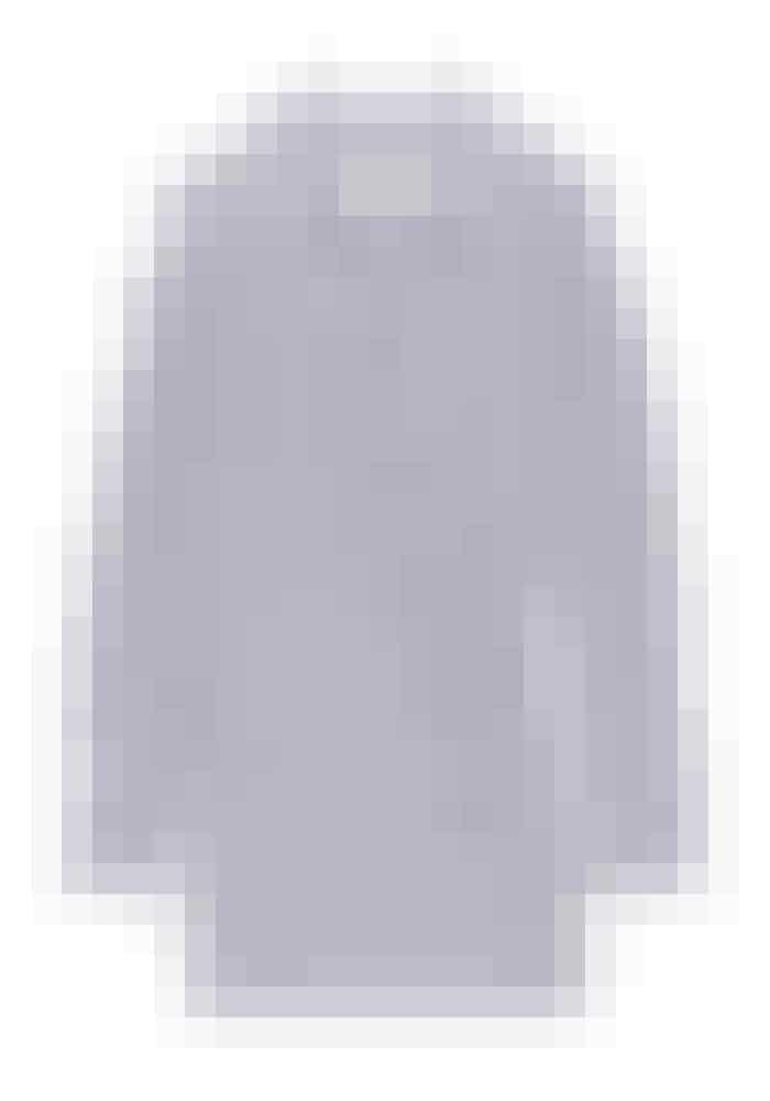Skjorte, A.W.A.K.E. 'Striped cotton-poplin shirt', 3720 kr.Købes online HER