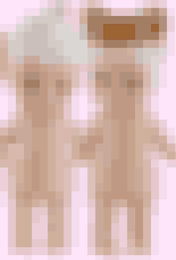 Gør plads til lidt skørhed med fine dukker fra Kewpie Dolls, 7,5x3,5 cm. Find dem her!