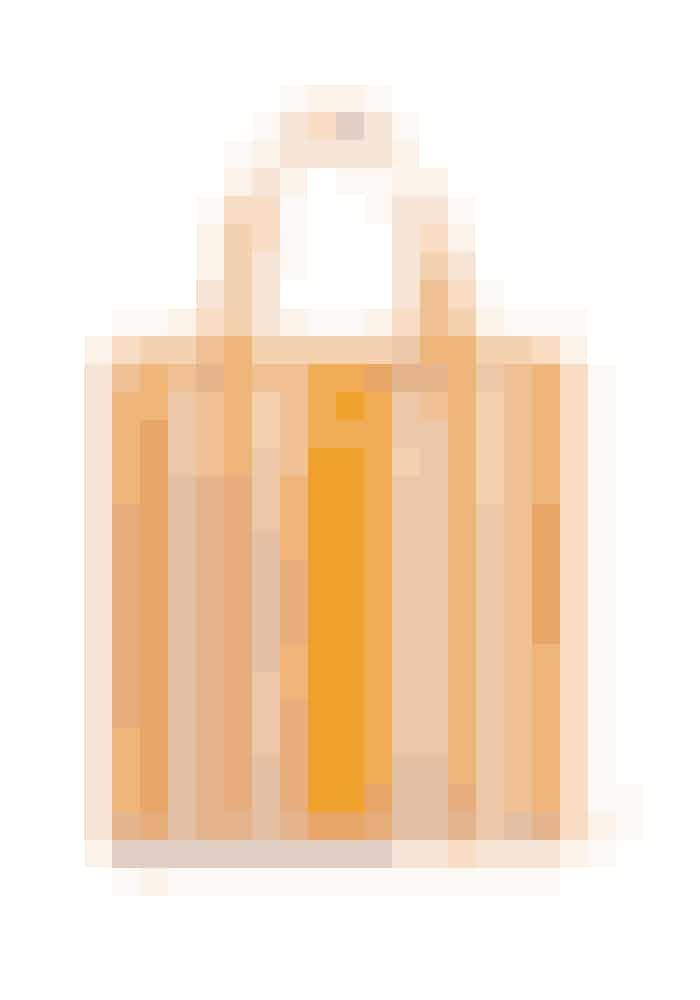 Balenciaga, taske, 8.145 kr.Købes online HER