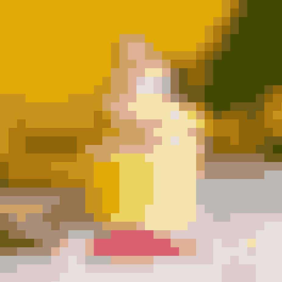 BananaHos Banana forvandler de, de grimme overmodne bananer til lækker is, og reducerer dermed madspild. Den søde smag fra det naturlige frugtsukker gør, at det ikke er nødvendigt at anvende rigtig sukker i isen. Derfor kan du spise Bananas is med god samvittighed – og det betyder ikke, at isen ikke smager syndigt! Vi vil i hvert fald gerne have sendt en liter is fra Banana vores vej… Tjek deresInstagramud - vi kan ikke love, at du ikke bliver lækkersulten!