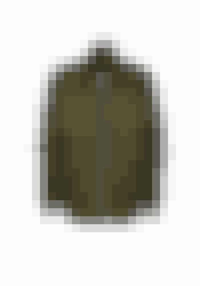 Bomber, Brick Bomber, Hope, 2.099 kr.Købes online HER