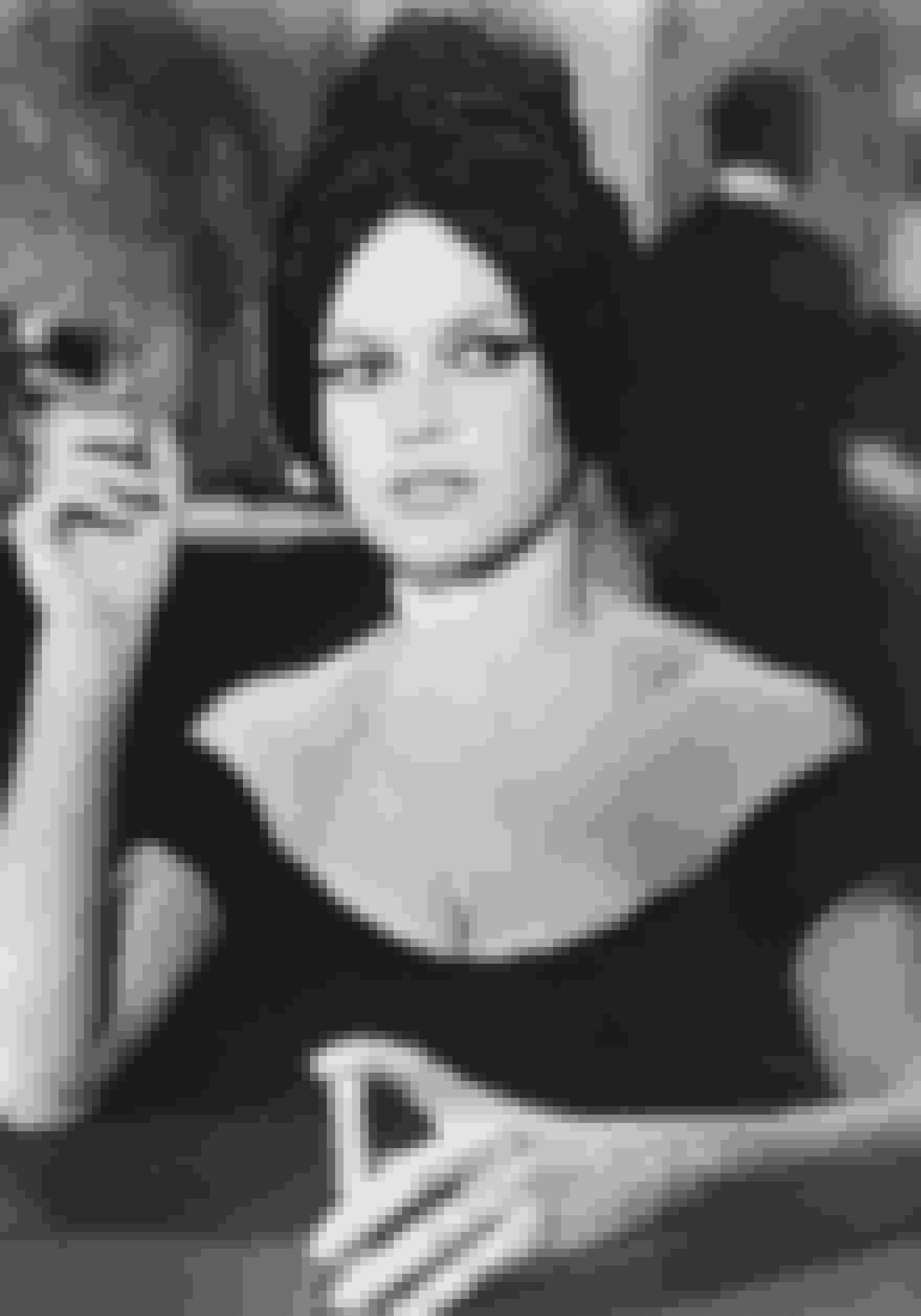 Brigitte Bardot er en fransk model, skuespiller og sangerinde. Hun var et af de helt store sexsymboler i 1950 og 1960'erne.