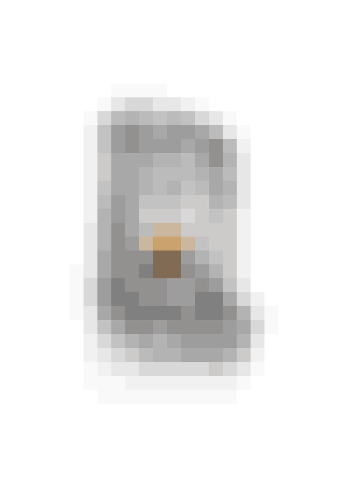 Creatista Plus, kaffemaskine, L 39,3 X H 30,8 X B 17,1 cm, 3.699 kr. (Nespresso)Kan købes online HER