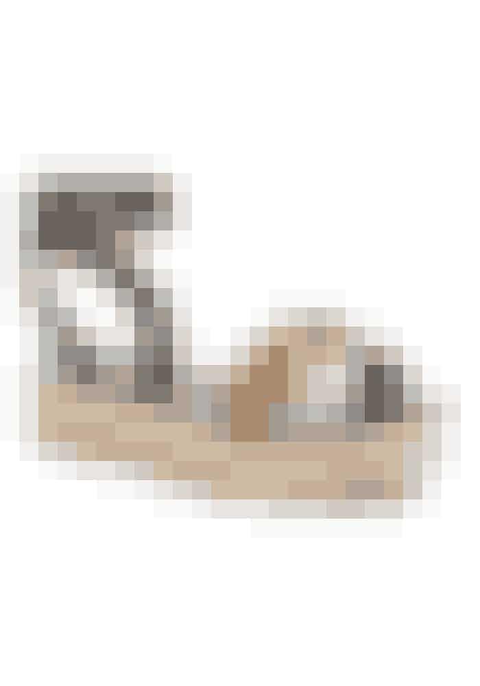 Burberry, 'Parkeston Espadrille Sandal', 3.560 kr.Købes online HER
