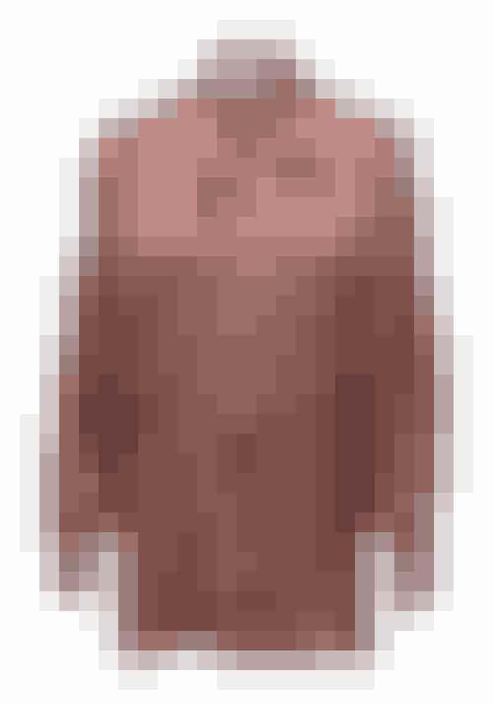 Skjorte, By Malene Birger, 'aluda', 1.800 kr. Købes online HER