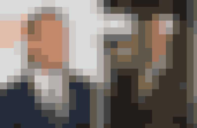 Charlie Hunnam afslog rollen som Christian Grey i Fifty Shades of Grey – spillet af Jamie DornanCharlie måtte takke nej til rollen som selveste Christian Grey i de kendte Fifty Shades of Grey-film. Det var desværre fordi, han havde for meget at se til med showet Sons of Anarchy og filmen Crimson Peak, og han kunne ikke få planlægningen til at gå op. Produceren og Charlie havde en 20 minutter lang, følelsesmæssig telefonsamtale, da han ringede og viderebragte den dårlige nyhed. Charlie fortæller, at han havde nogle personlige problemer i sit liv på det tidspunkt.