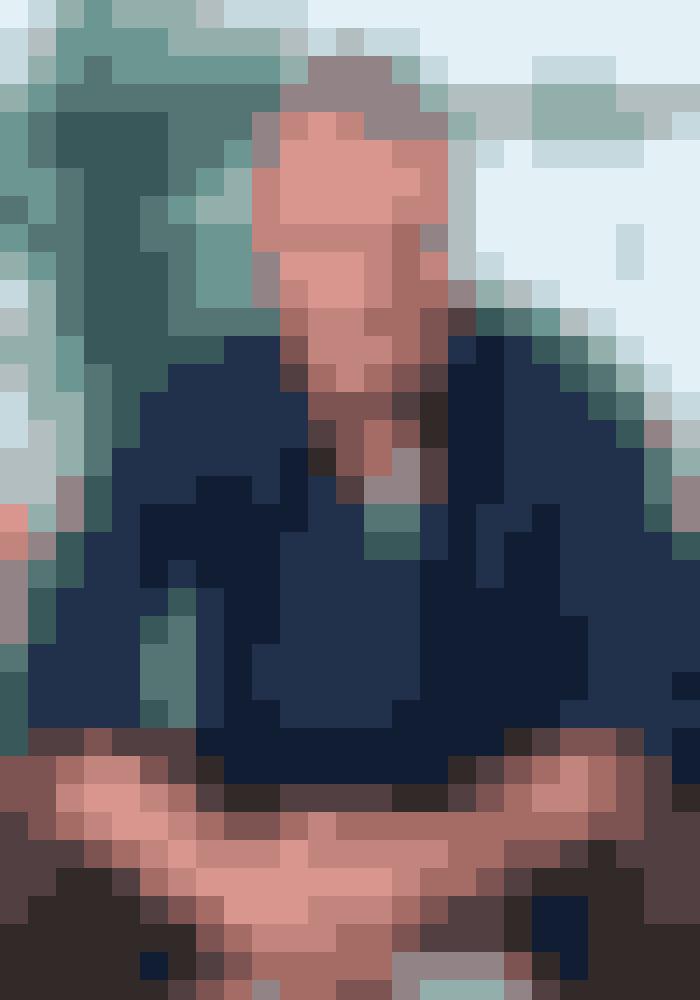 Inden 'Sex and the City' havde Chris Noth allerede en fin tv-karriere med store roller i bl.a. 'Law & Order', og det er også den vej, han er gået efter Mr. Big. Han medvirkede i den roste 'The Good Wife', og kan lige nu opleves i krimi-dramaet 'Gone'.