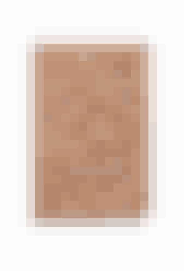 Cork skriveblok fra Nomess Copenhagen i størrelsen B5, B 17,6 cm x H 25 cm, 139 kr. Køb den her!