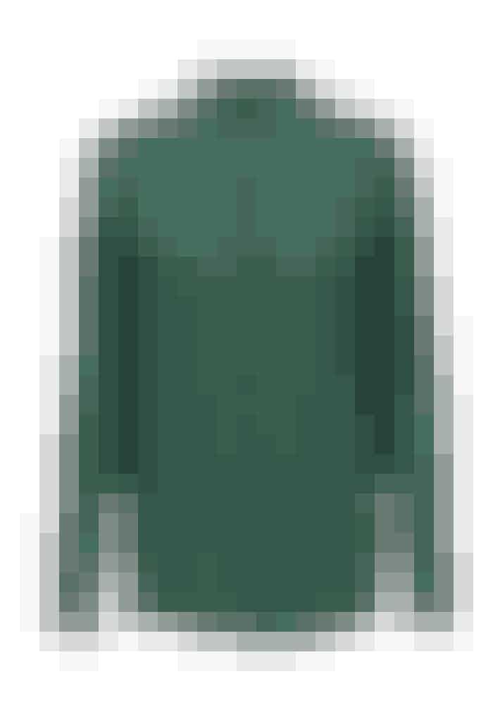 Skjorte, Designers Remix, 'rion dot shirt', 1.000 kr.Købes online HER