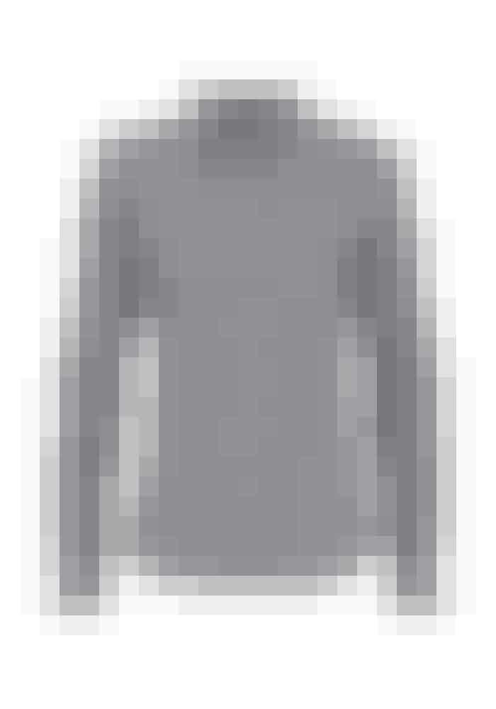 Skjorte, Ellos, 'skjorte Anna', 249 kr.Købes online HER