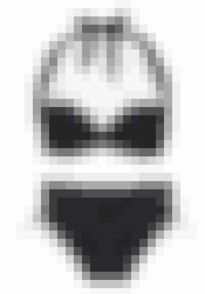 Ellos, bikinitop, 199 kr.Købes online HEREllos, bikinibuks, 149 kr.Købes online HER
