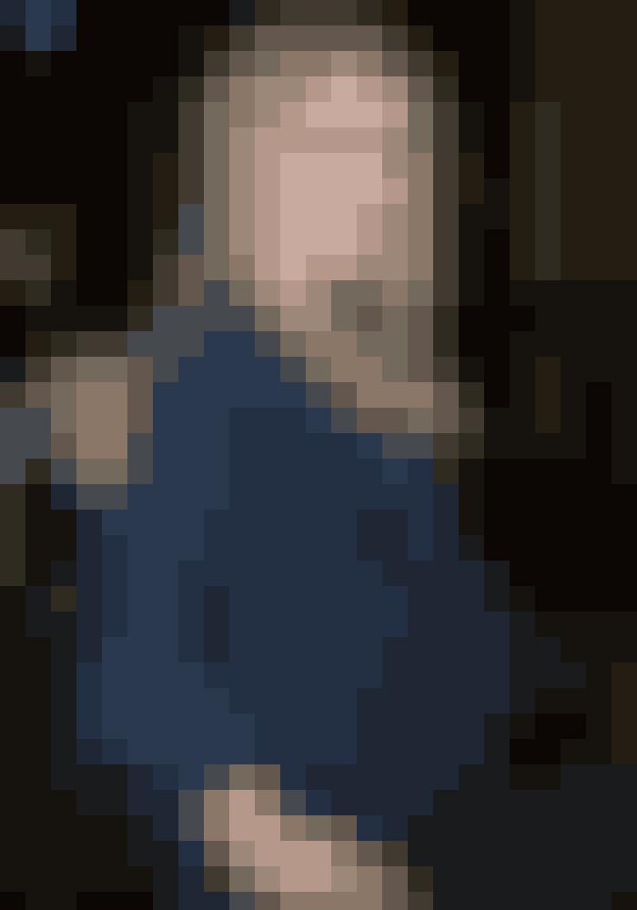 - Det har været den vildeste treat at få lov til at blive mor igen med al den viden, ro og det mentale overskud, man har, når man er 45, fortalte den danske modeboss, nu 46 år, i et stort interview med IN tidligere på året.Eva Kruse er ud over lille Storm på et år mor til to store teenagere, Mads og Emilie.
