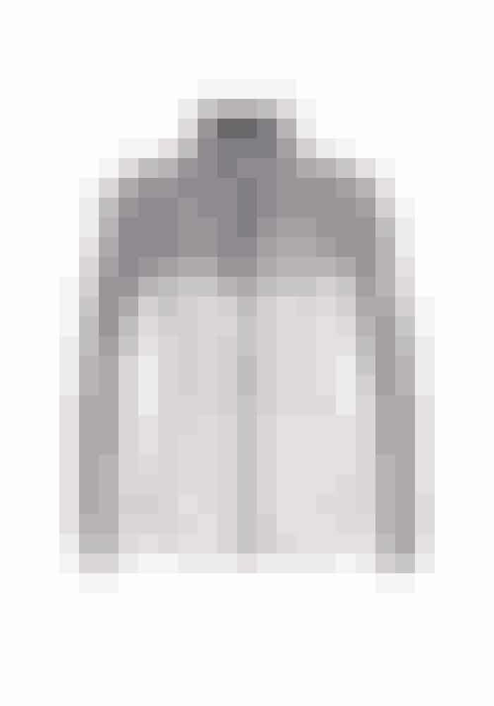 Puma Graphic Woven Jacket, 699 kr.Fås online HER