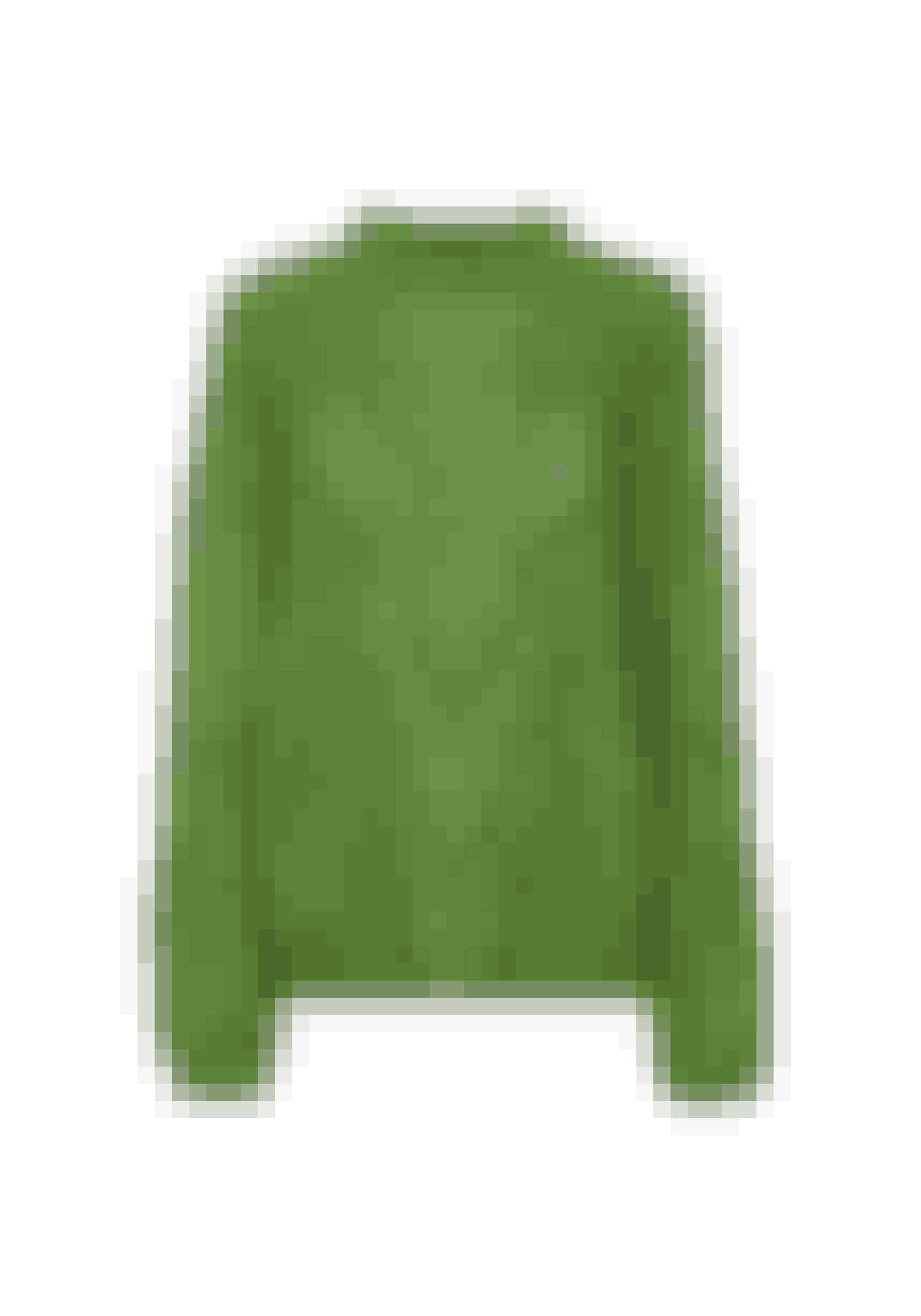 Strik fra Gestuz 1.485 kr. Kan købes online HER