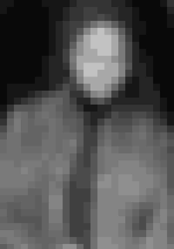 Viola Davis er slået igennem i en forholdsvis sen alder. Billedet her stammer fra 2002.